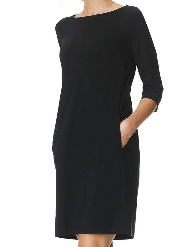 Lianne -  - large