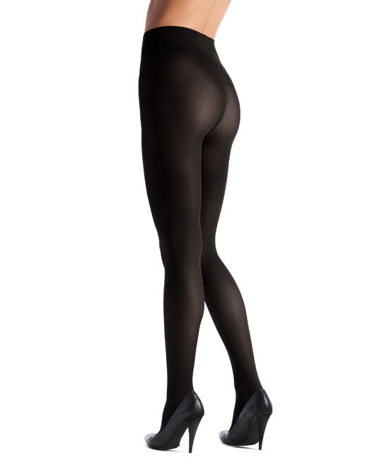 Different Tights 80 denier -  - large