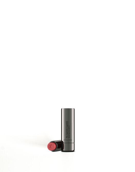 No Makeup Lipstick -  - large