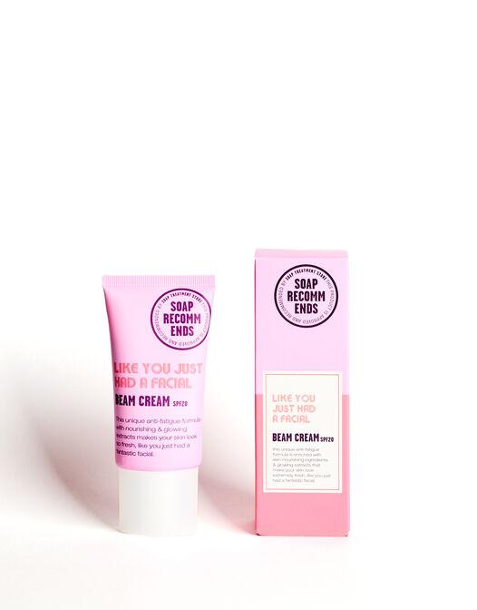 Beam Cream -  - large