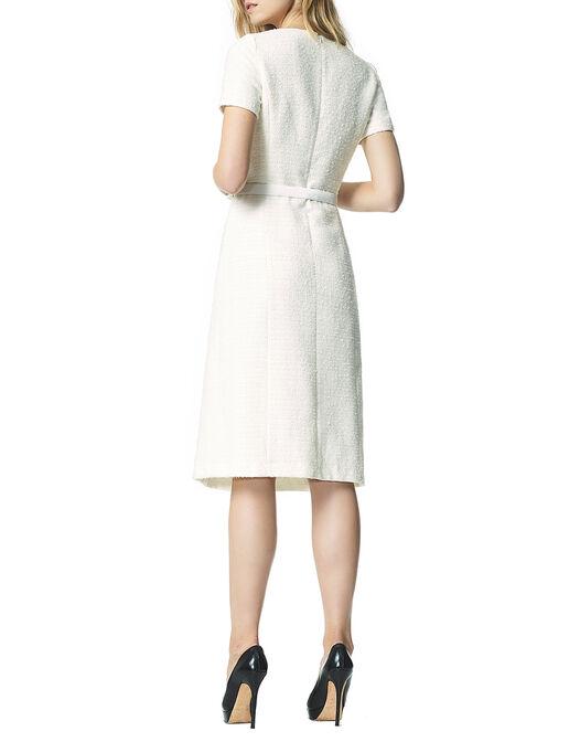 Audrey -  - large
