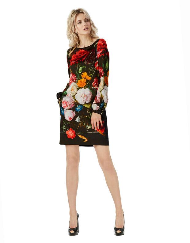 Art Dress -  - large