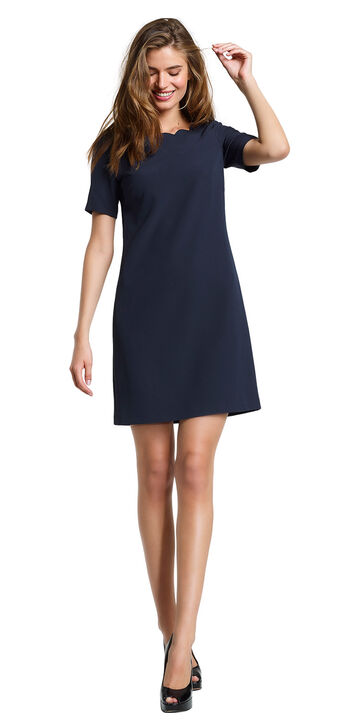db28ea516eece1 De mooiste zakelijke kleding voor dames - LaDress by Simone