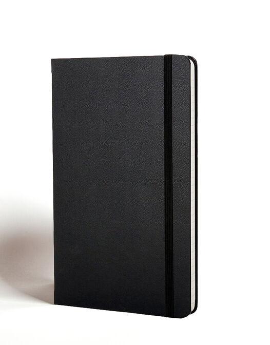Agenda Large Soft Cover -  - large