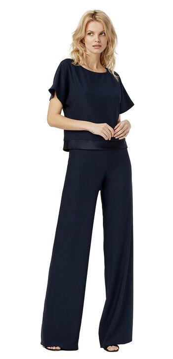 9b49cbae7453bd Feestjurkjes   meer feestelijke kleding voor dames - LaDress by Simone