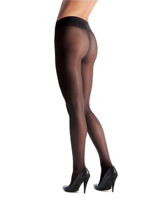 Different Tights 40 denier -  - large