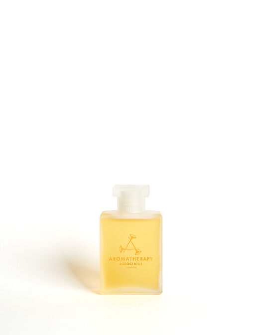 Forest Therapy Bath & Shower Oil -  - large