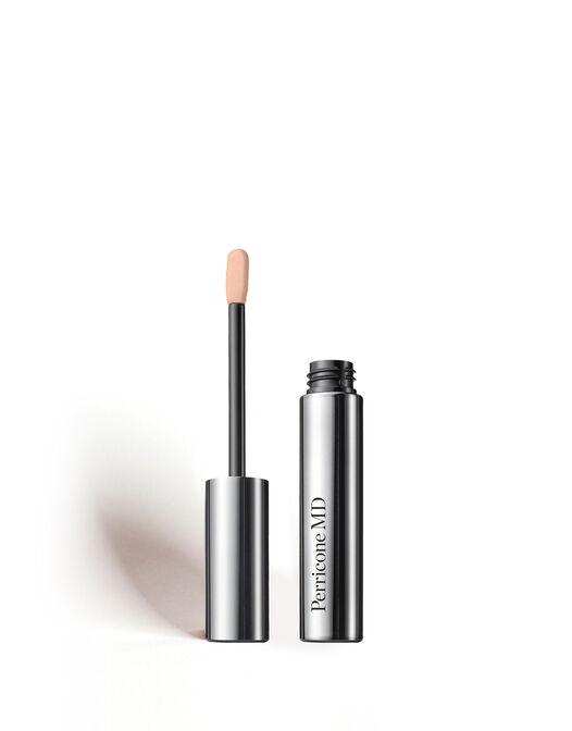 No Makeup Concealer -  - large