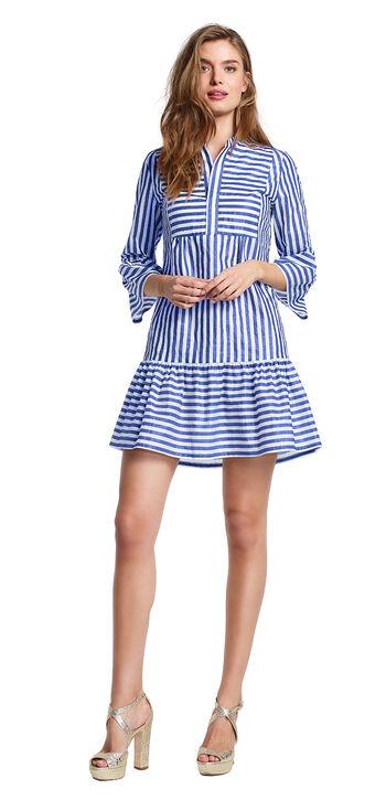 5607a4a56655f6 Stijlvolle jurkjes voor iedere gelegenheid - LaDress by Simone