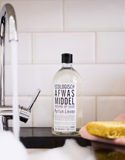 Dish Soap Perfume Linnen -  - large