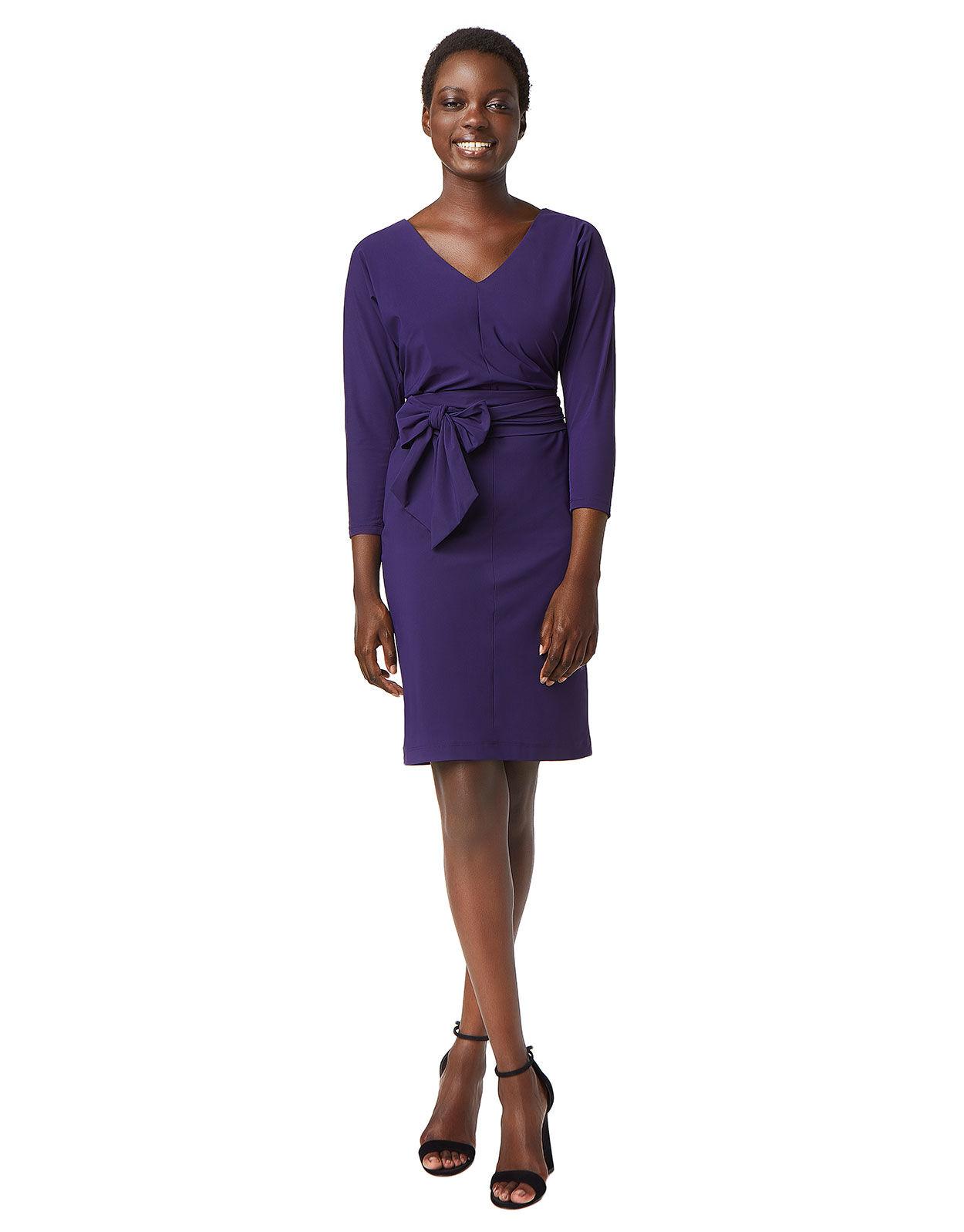 Kleid mit leggings zur hochzeit