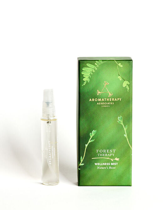 Forest Therapy Wellness Mist -  - large