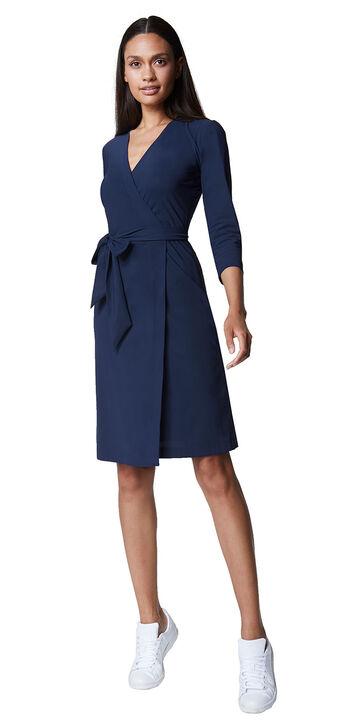 35a13b27024cfc Stijlvolle jurkjes voor iedere gelegenheid - LaDress by Simone