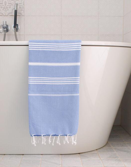 Hammam Towel -  - large
