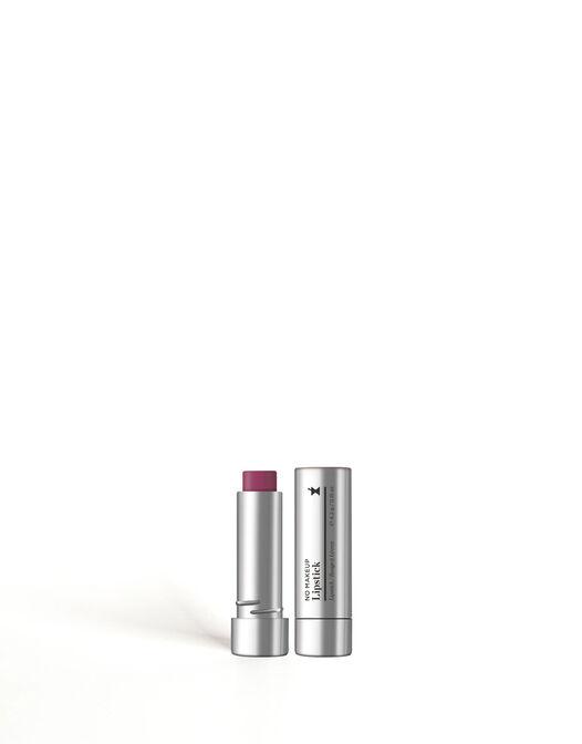 No Makeup Lipstick Original -  - large