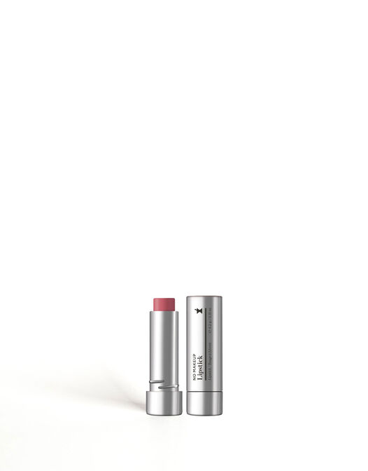 No Makeup Lipstick Original -  - large