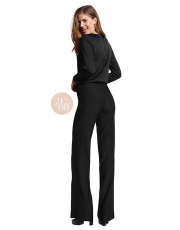 Hedendaags De mooiste zakelijke kleding voor dames - LaDress by Simone FP-13