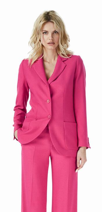 866c675504 Coats   Jackets - LaDress by Simone
