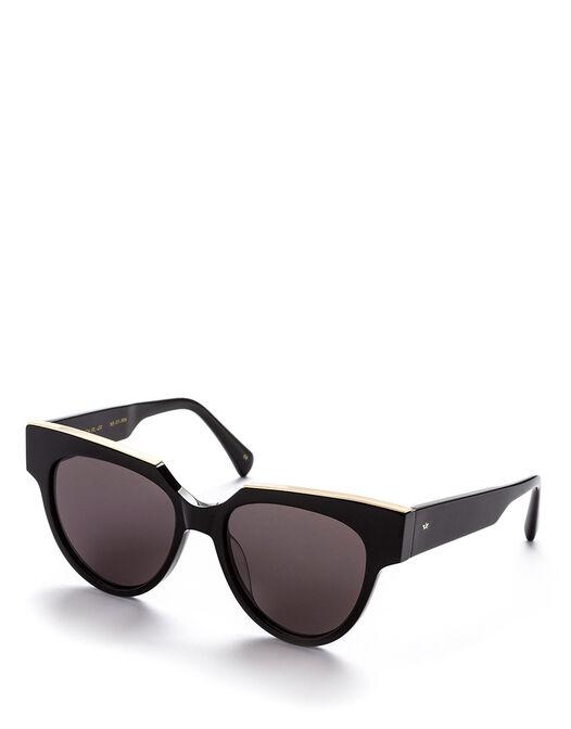 Sunglasses Hando -  - large