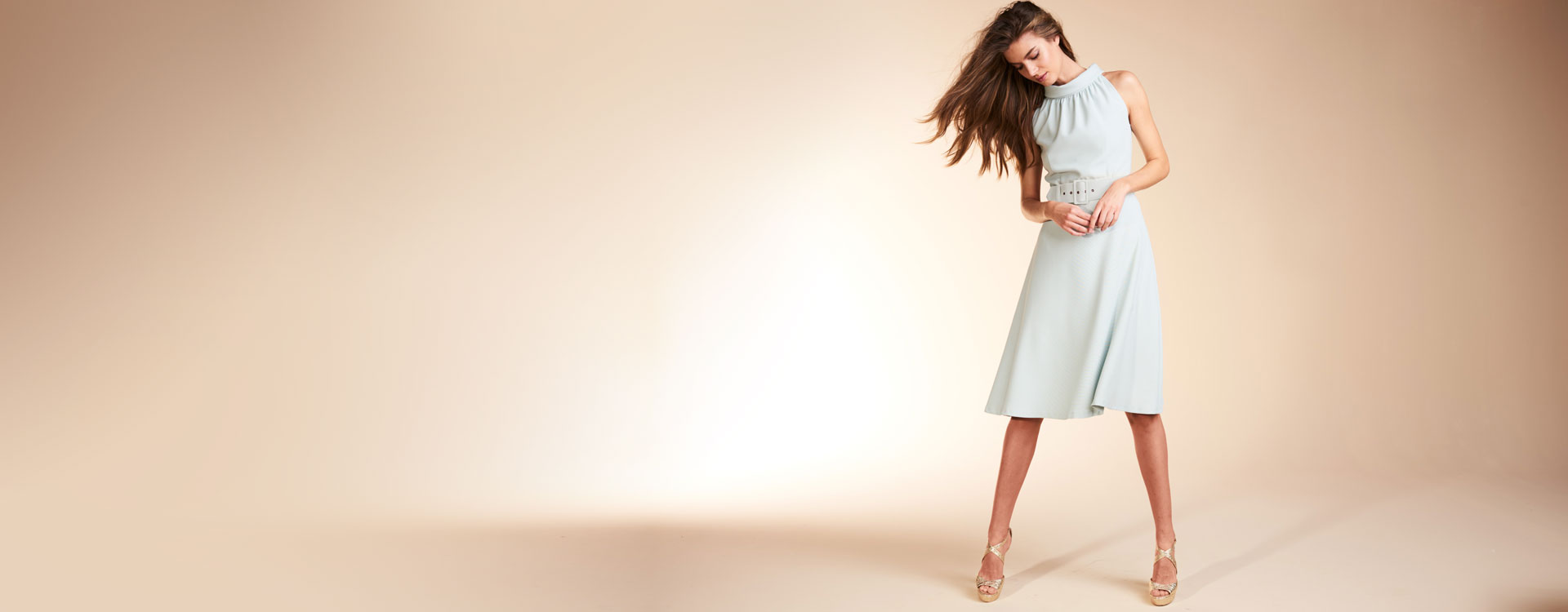 026612353f580 The perfect dress for every occasion - LaDress by Simone