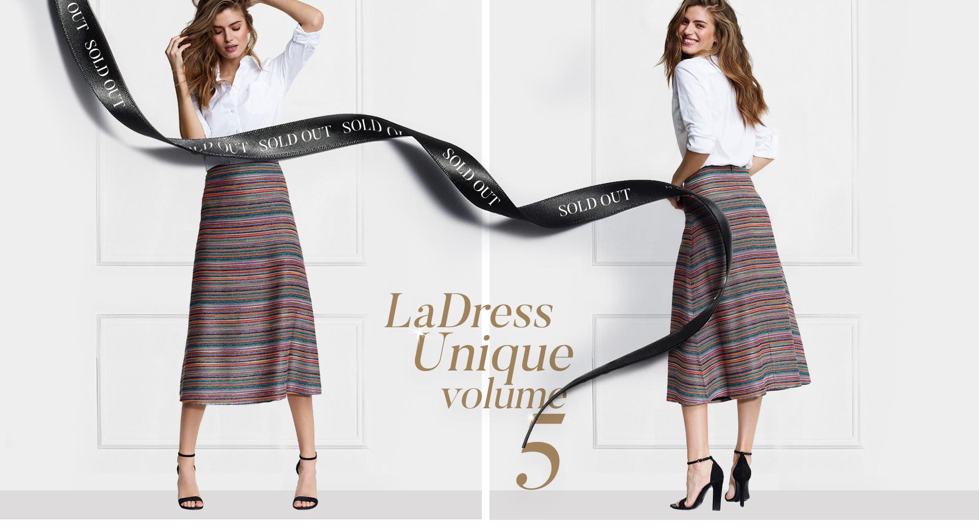 LaDress Unique